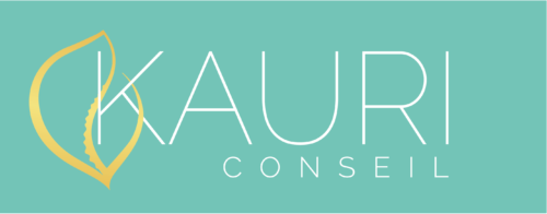 Kauri Conseil